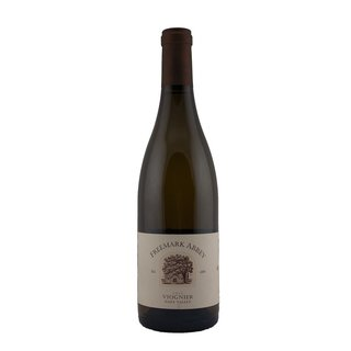 FREEMARK ABBEY Viognier 2013 - 0,75 Liter