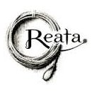 REATA WINERY