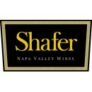 SHAFER Vineyard